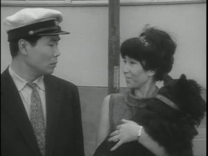 naitetamaruka_tetsuko02