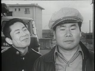 otokohatsurai04