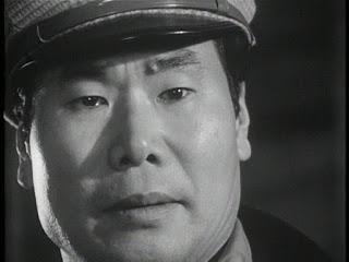 otokohatsurai09