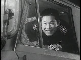 otokohatsurai10