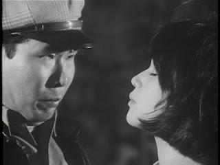 otokohatsurai11
