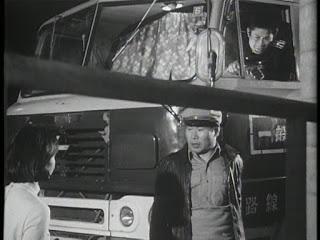 otokohatsurai12