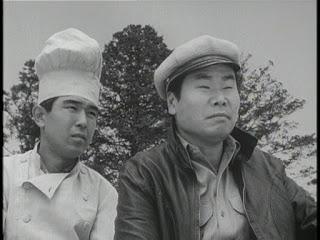 otokohatsurai14