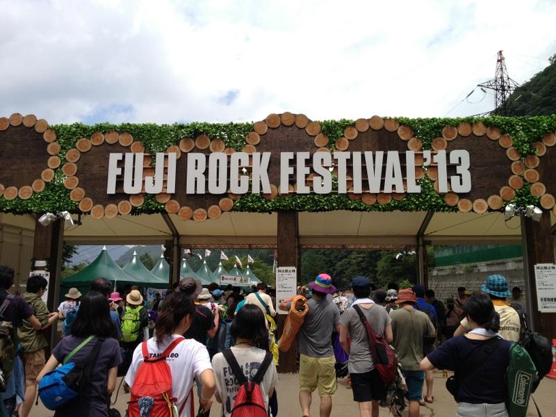 fujirock'13_01