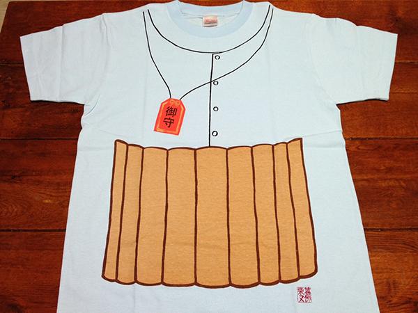 otokohatsuraiyo_tshirt01