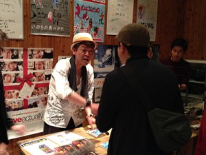 harajyuku_tamasan06